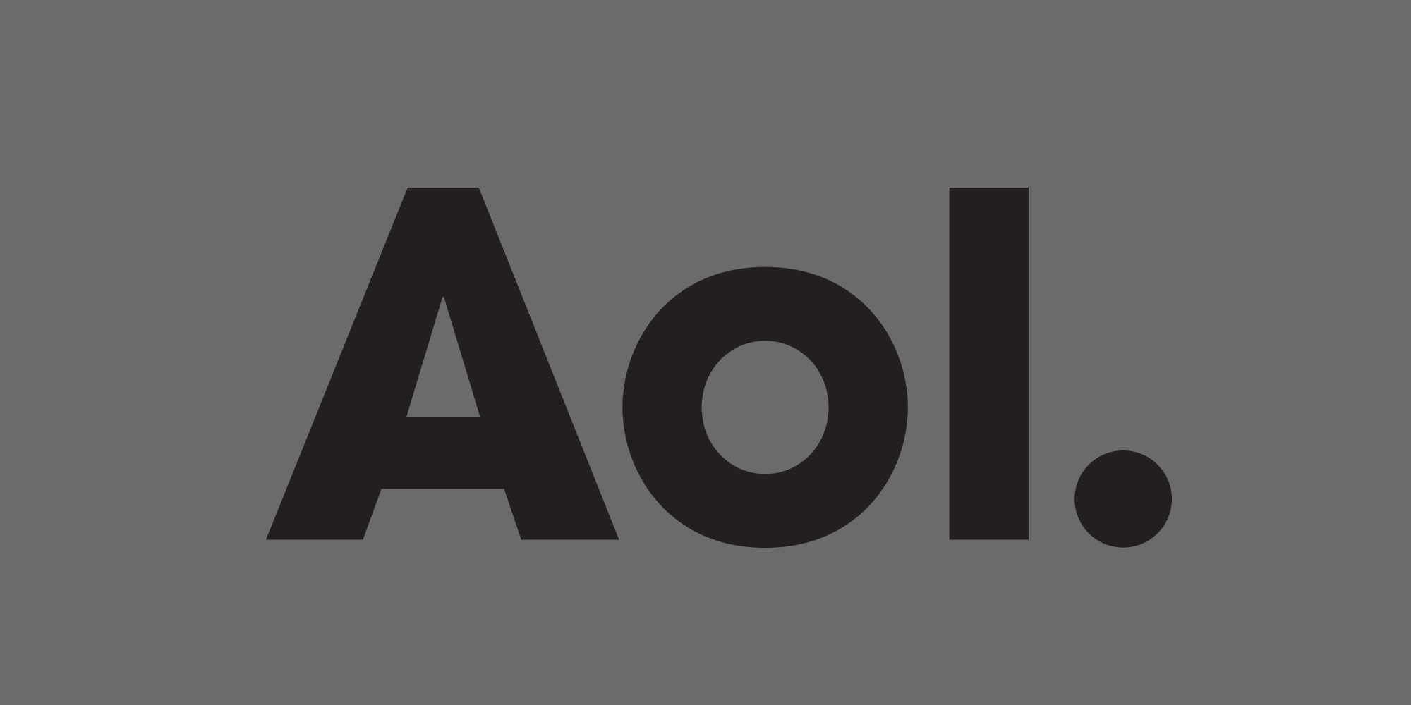 AOL UK & WEVE join forces in mobile insights alliance