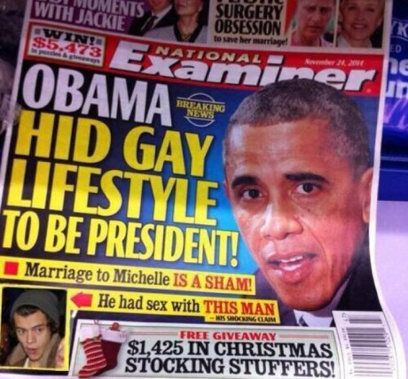 harry styles gay affair president barack obama