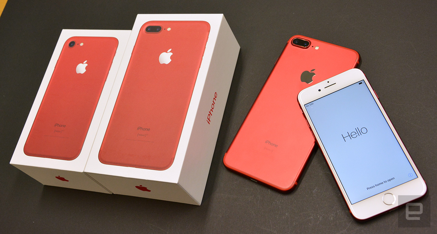 product-red-iphone-7-with-box.jpg