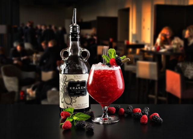 passion-fruit-rum-cocktail