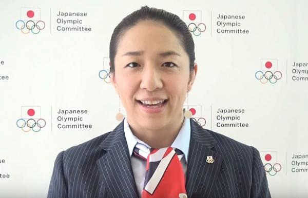 女子レスリング・浜口京子が可愛くなっていると話題に!「恋してるっぽい」「彼氏できたのかな」