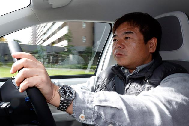 岡崎五朗に訊く:2015年の良かったクルマ&残念なクルマ 2016年の自動車業界に期待すること