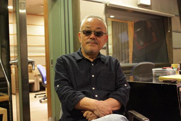 井筒和幸監督、映画『ゴッドファーザー』を語る 「つまらない映画を何回観ても役立たない。『ゴッドファーザー』は価値観そのものが変わる」【前編】