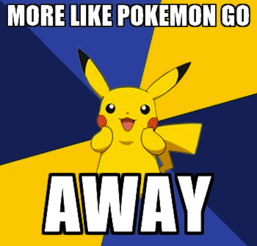 pokemon-go-away.png