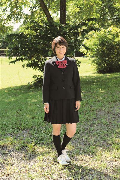 絶対美少女・広瀬アリスも太鼓判 「『銀匙』見たら酪農の良さわかります!」