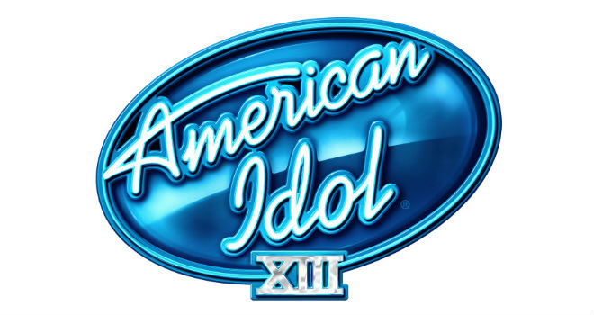 american idol one night