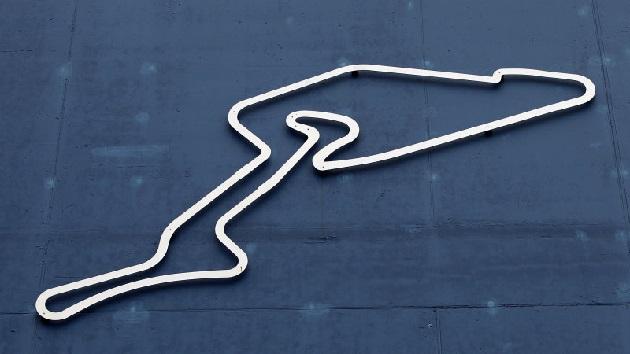 来年のニュルブルクリンク24時間レースでは、速度を抑制するためGT3マシンの出力を10%カット