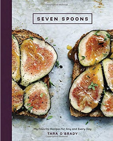 best cookbooks gift guide for food lovers