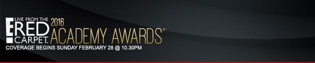TT Oscars E banner