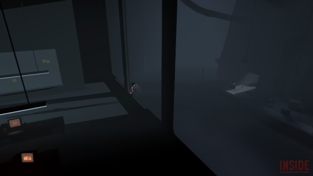 Limbo dev goes 'Inside' Xbox One early 2015 [Update]