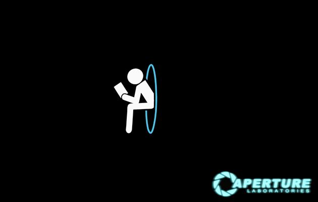 Playing 'Portal 2' might make you smarter