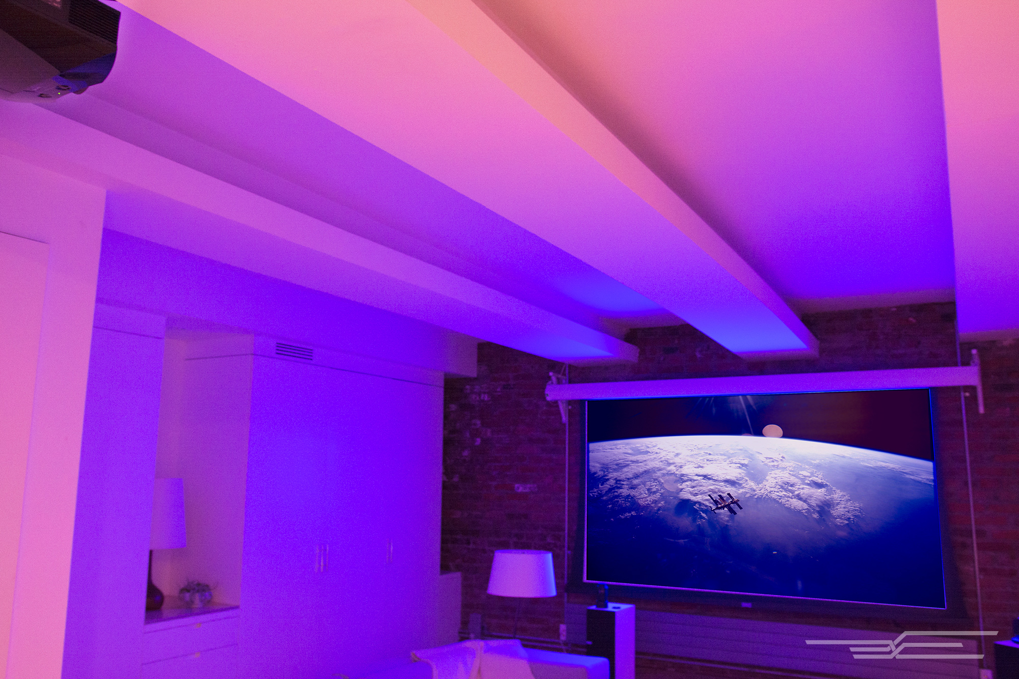 The best gear for your living room home theater for Top 10 living room gadgets