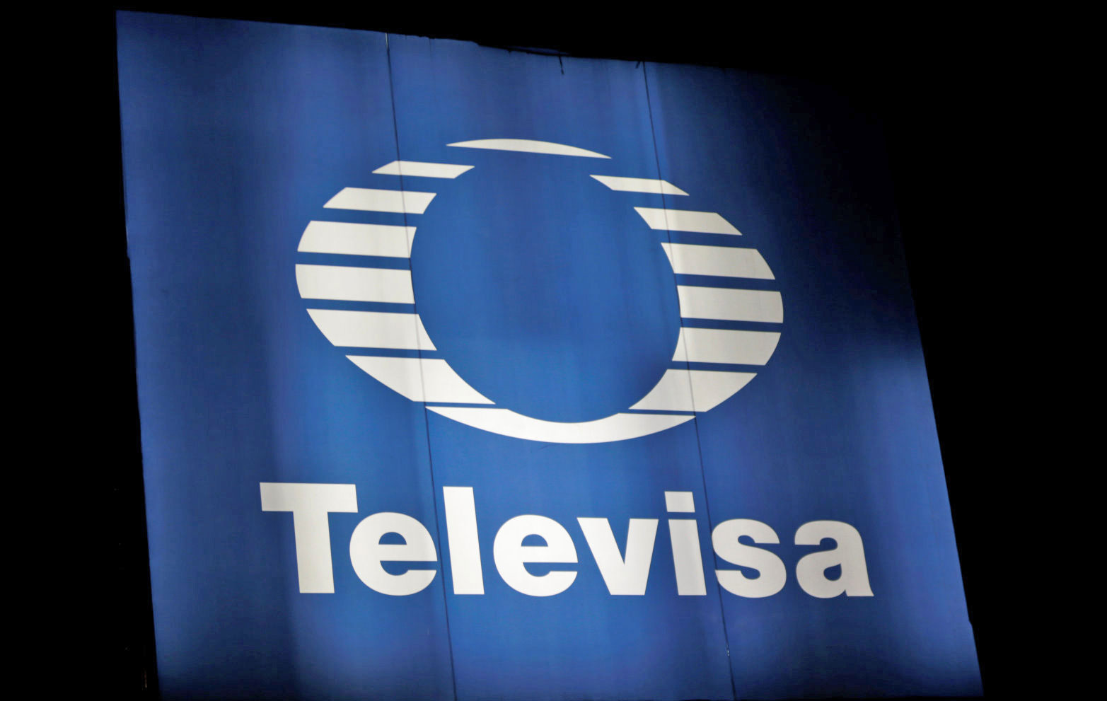 Amazon inks deal with Televisa for Spanish-language shows