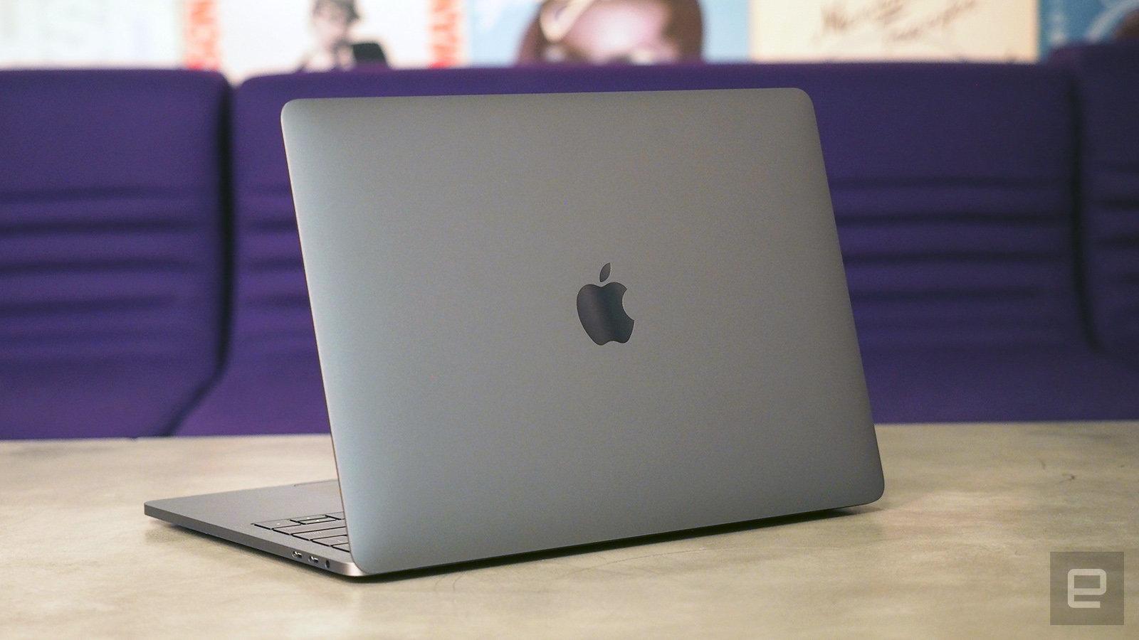 Apple reemplazaría los chips Intel de sus Macs por uno propio en 2020