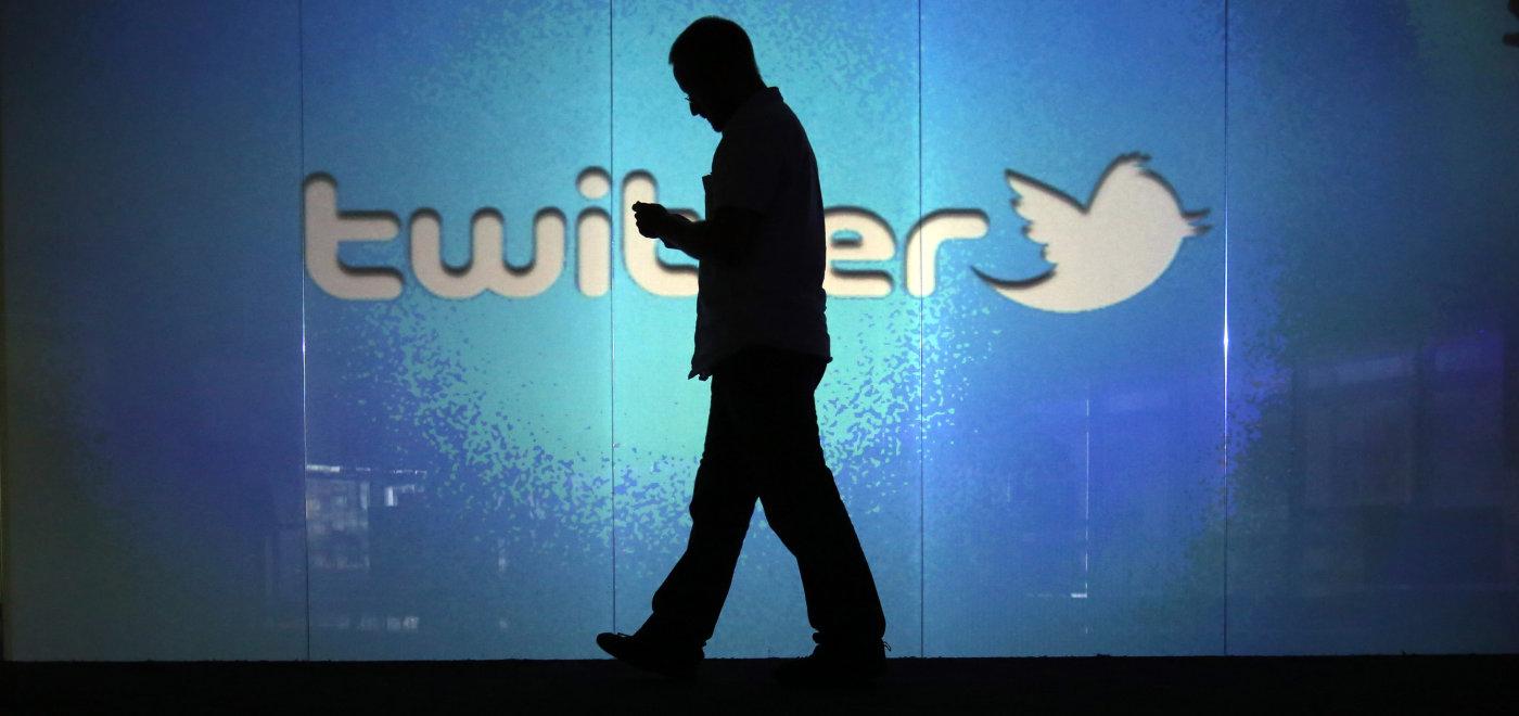 Twitter tendrá una línea de tiempo similar a la de Facebook