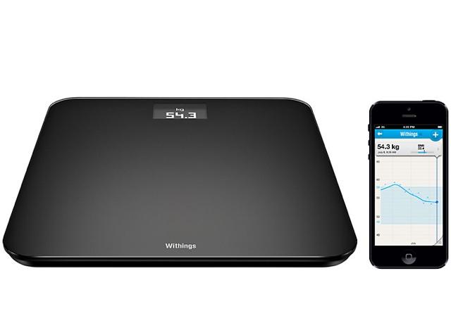 6 bizarre weight loss gadgets