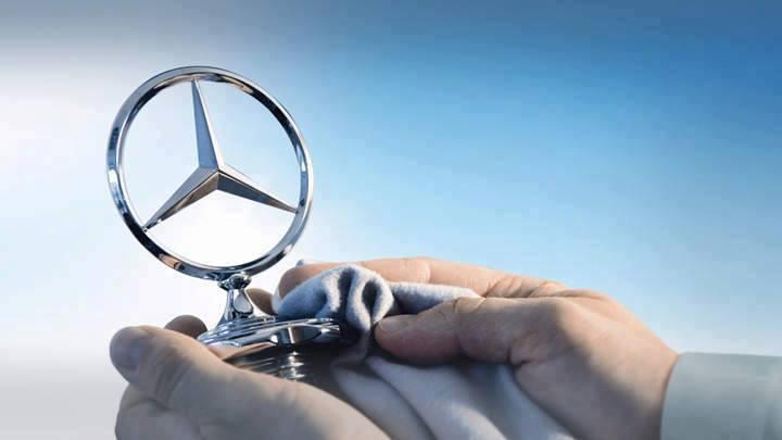 Auto des jahres, best car ever, best cars of all times, bmw, featured, Mercedes-AMG GT, c-klasse, car of the year, das schönste auto deutschlands, der schönste wagen deutschlands, Design Trophy, design trophy 2015, mercedes-benz