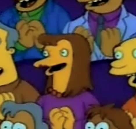 funny simpsons screenshots, hilarious simpsons freeze frames