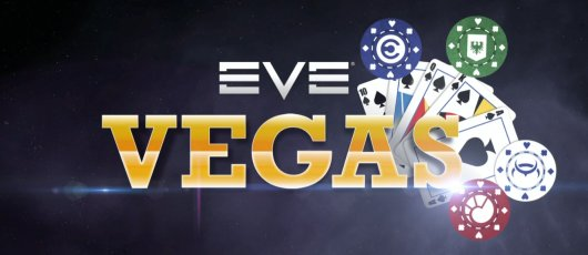 EVE Vegas 2014 roundup: Tech 3 destroyers, permadeath and more