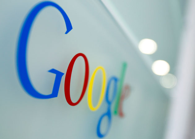 Google finds that security questions aren't really secure