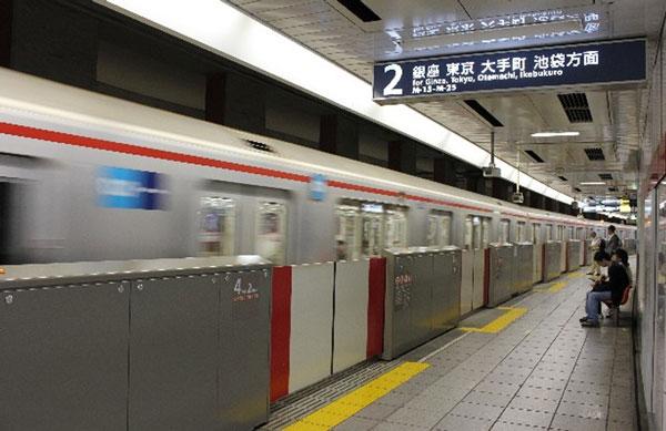南阿佐ヶ谷駅「駅員の朝寝坊騒動」にネット上は意外な反応「しょうがない」「のどか」