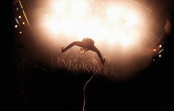 中野裕之監督「ONE OK ROCKのリアルを伝えるだけ。絶対にファンになりますよ」