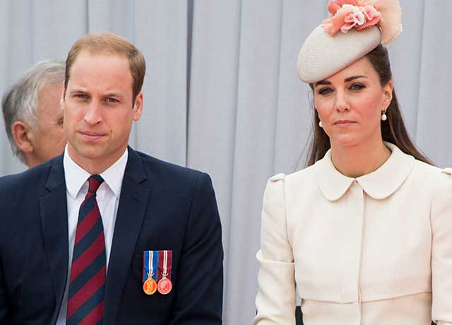 duke-and-duchess-of-cambridge-date