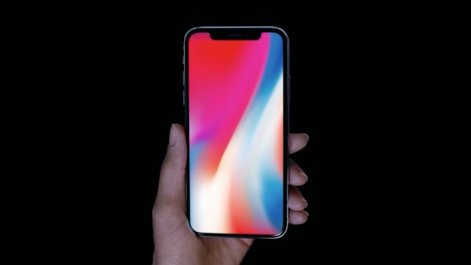 Resultado de imagen de iphone x