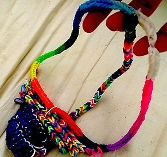 loomkini loom bands