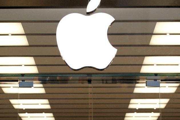 アップルの電気自動車は、2021年に約850万円で販売開始になるとアナリストが予想