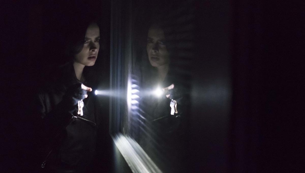 La segunda temporada de Marvel - Jessica Jones ya tiene fecha de estreno