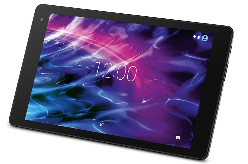 """Ab 15. März: 10""""-Android-Tablet von Medion bei Aldi Süd"""