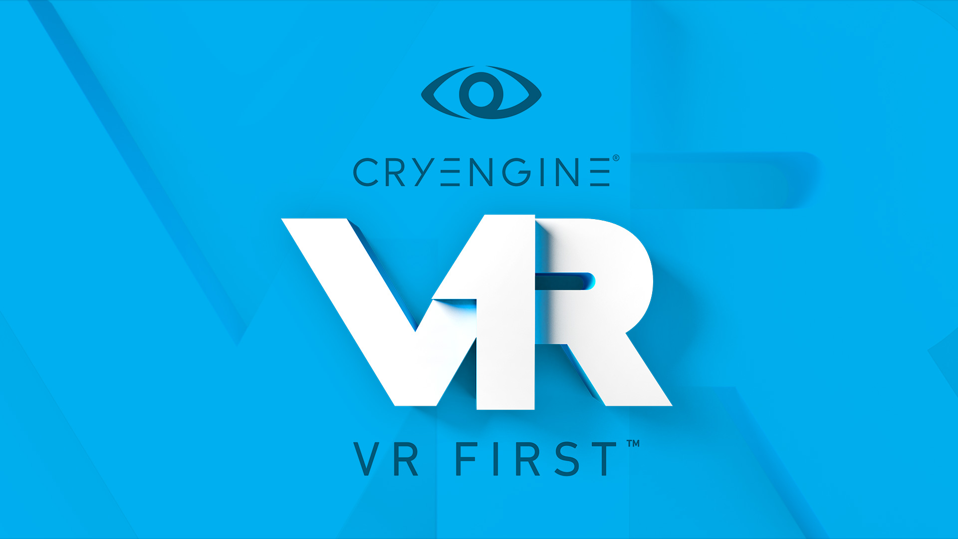 Crytek will help colleges train young VR developers