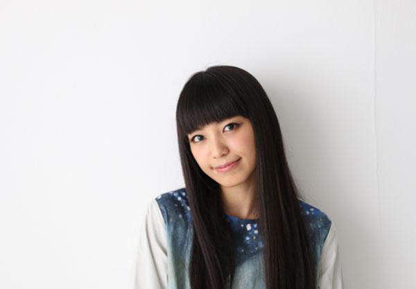 miwaが女優でも可愛すぎてヤバい!デビュー5周年の心境と好きな俳優を聞いてきた【直撃取材】