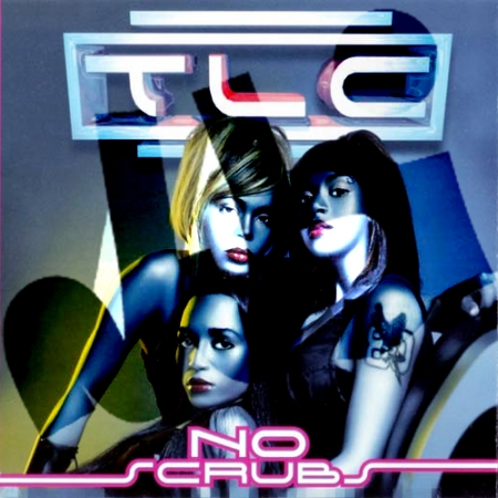 TLC、ラストアルバム製作費をクラウドファンディングから調達 ケイティ・ペリーも出資
