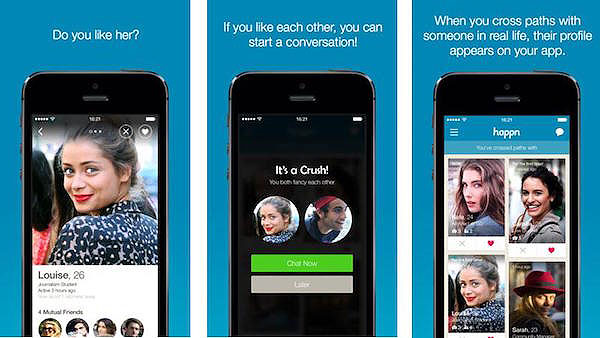 Top Free Dating Apps for Windows Phone To Help You Find Love