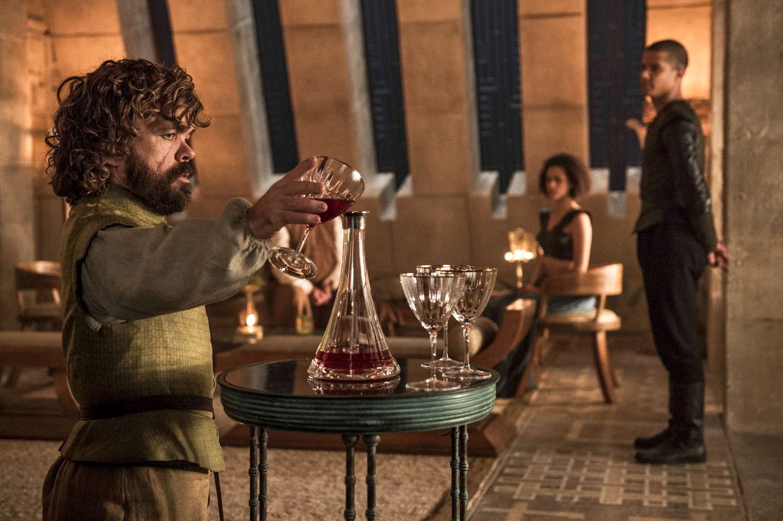 Game of Thrones: HBO lässt Kritiker keine Episoden vorab sehen