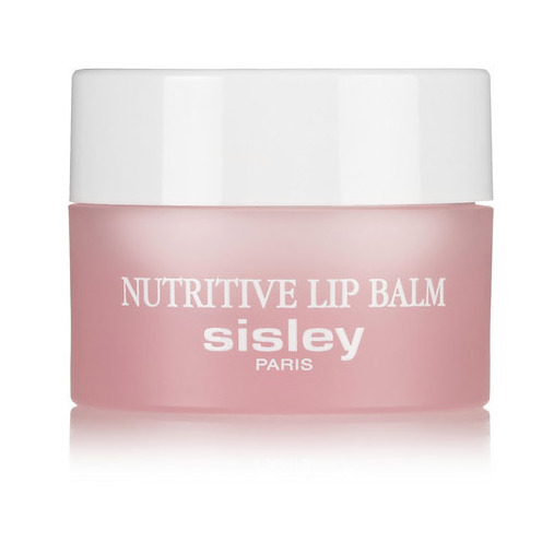 Sisley ComfortExtreme Nutritive Lip Balm