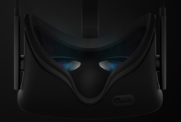 Oculus pauses Mac and Linux development, offers PC specs