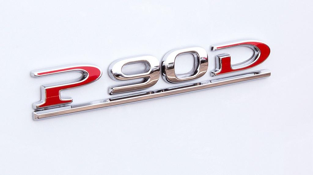 Tesla Ludicrous Mode now available as retrofit for Model S P90D