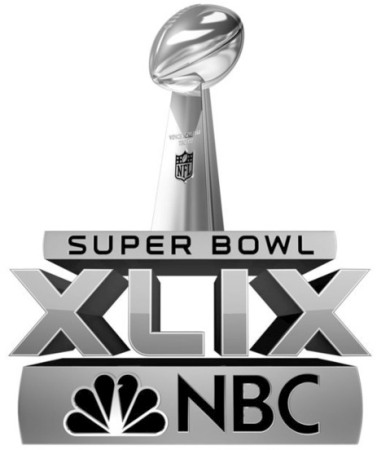 What's on your HDTV: Super Bowl XLIX, 'Grim Fandango Remastered'