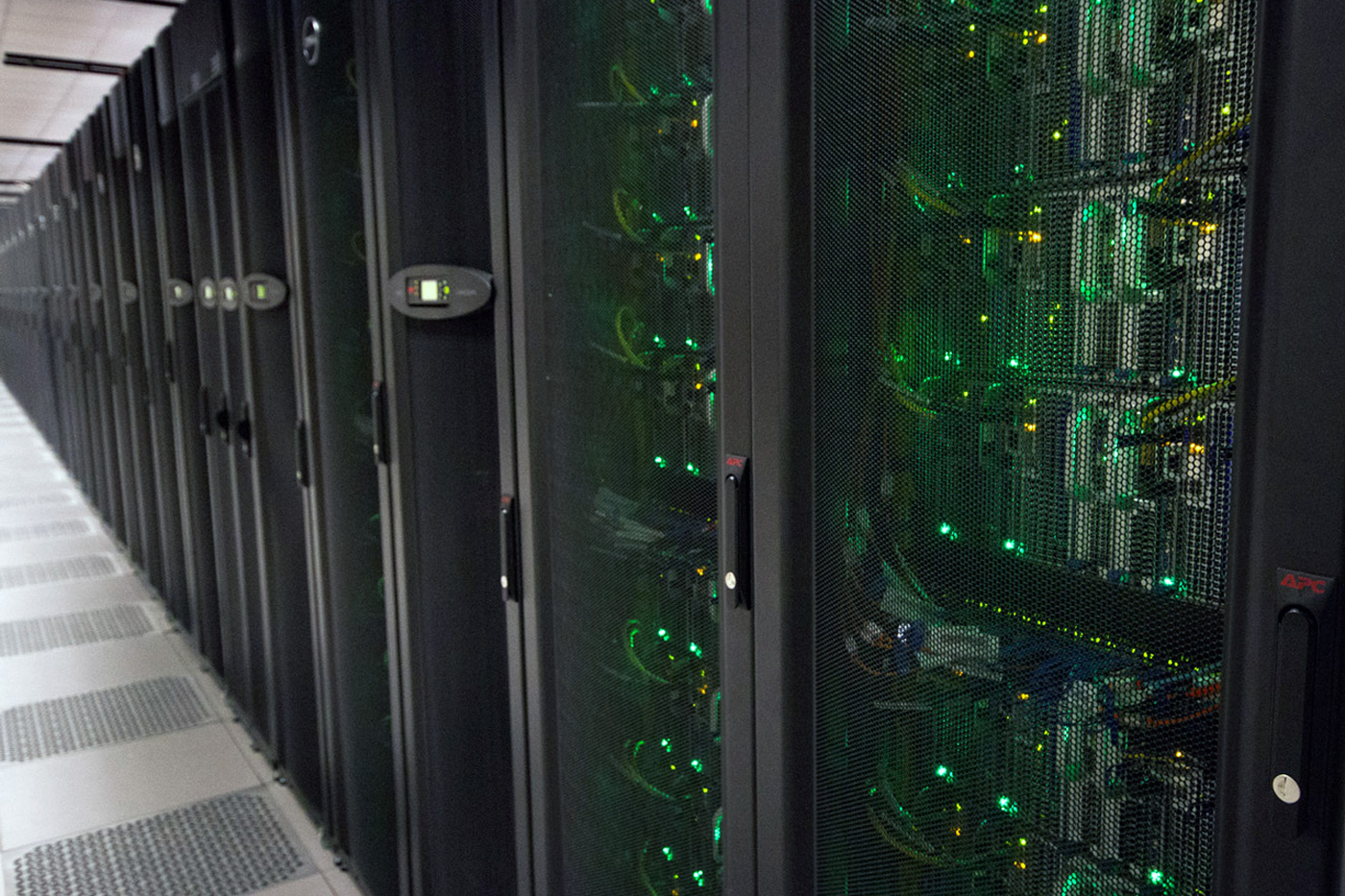 university-of-texas-supercomputer.jpg
