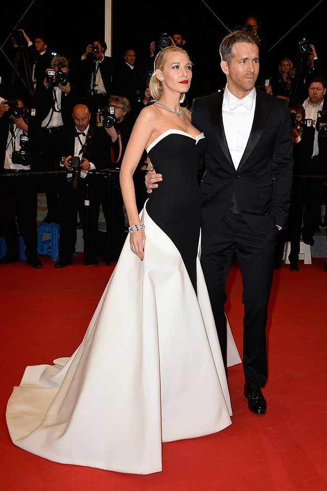 blake-lively-ryan-reynolds-cannes-film-festival