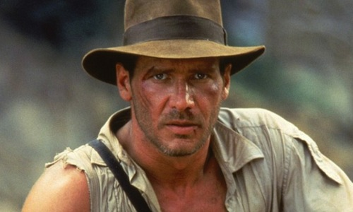 indiana jones, famous names that are states, common state names used as first names