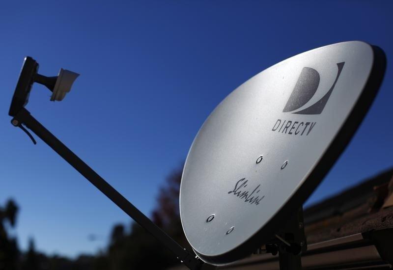 Satellite Television Providers