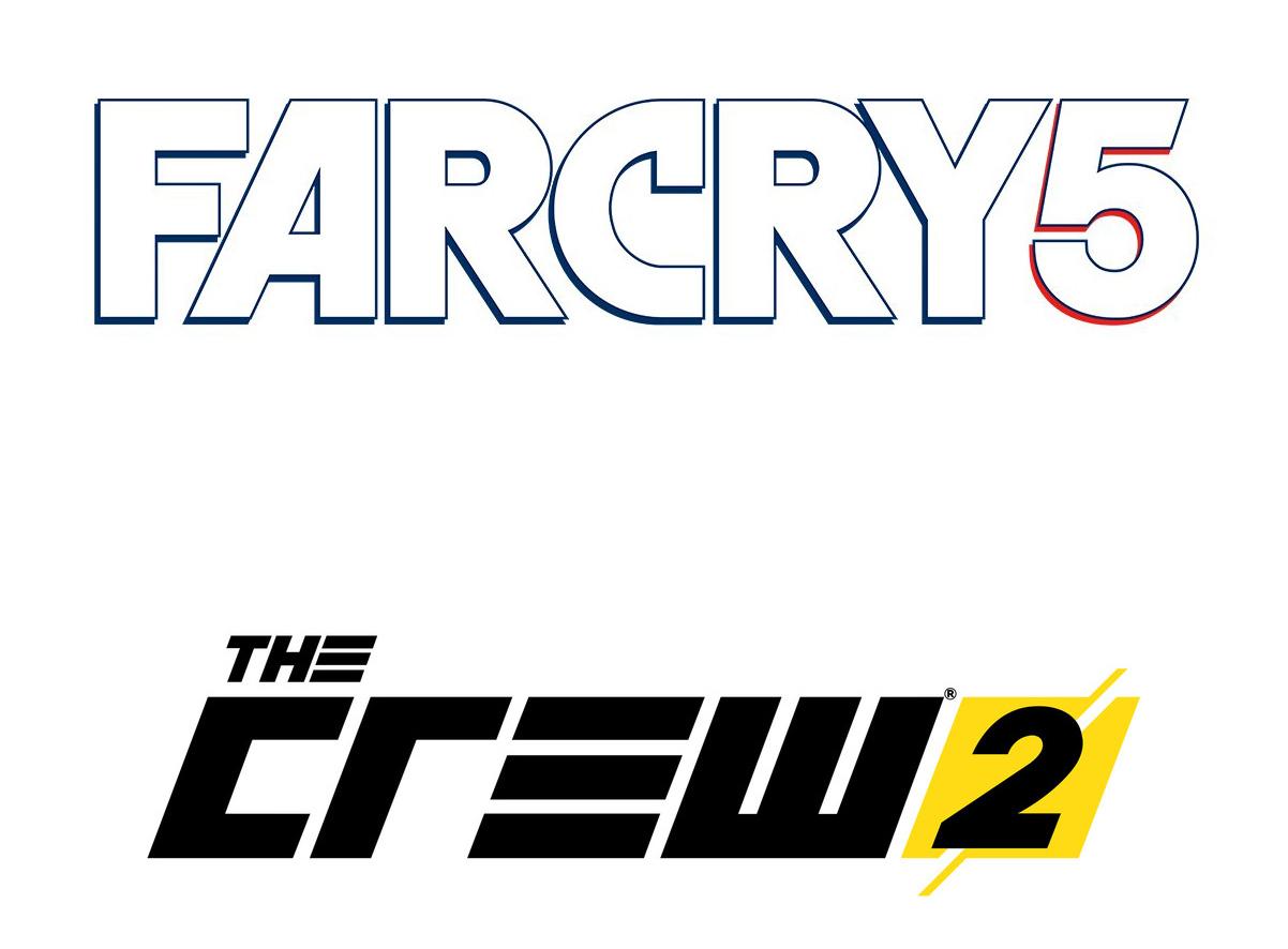 Ubisoft ha dado todas las pistas para el próximo E3