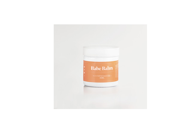 clean-beauty-co-babe-balm