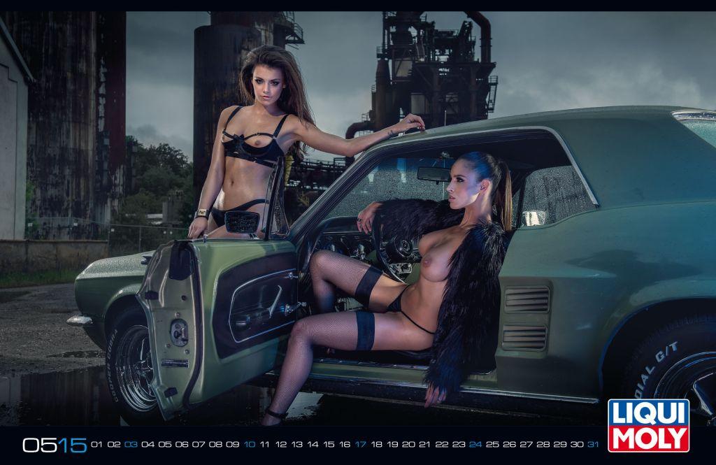 attraktiv, Autokalender, babes, Bilder, Calendar, Erotik, Erotikkalender, erotisch, featured, Fotos, Girls, hübsch, Heels, high heels, HighHeels, Kalender, LIQUI MOLY, Liqui Moly Werkstattkalender 2015,  nackt, Playmate, sexy, sexy Girls, strapse, wheels, Liqui Moly 2015, Liqui Moly Erotikkalender, Liqui Moly Erotikkalender 2015