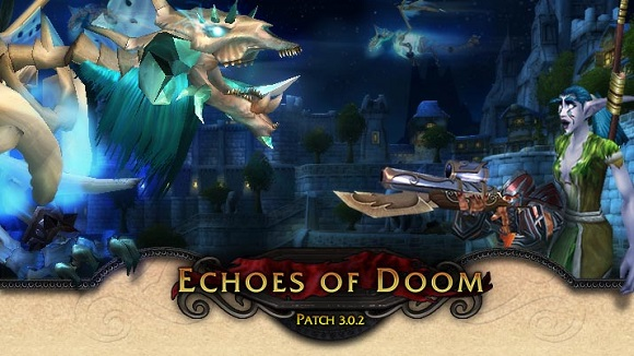 Patch 3.0.2 official poster