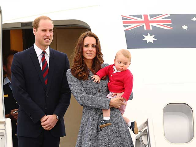 Duke-and-duchess-of-cambridge-moving-to-norfolk